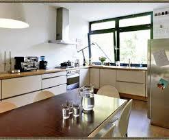 bauhaus küchen befriedigend unterschrank küche bauhaus aviacia
