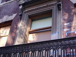 Bathtub Reglazing Middletown Nj by Furniture Restoration Repair Reupholstery Nyc Nj Ct Olek Inc