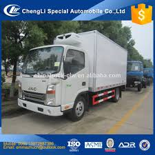 Refrigerator For Sale: August 2015 Truck Rental Services At Orix Commercial China 1t Forland Refrigerator Van For Meat Fish Delivery 2013 Isuzu Elf Sale In Kingston Jamaica 84 Foton Auman 12 Wheels 30ton Freezer For Sale In Philippine Frozen Food Dofeng Refrigerator Truck Supplier Best Price 42 Transportation Porter Ii Special Vehicle Fezrefrigerator Reefer Trucks N Trailer Magazine Refrigerated Trucks Meeting Your Transportation Needs