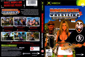 Backyard Wrestling Dvd | Outdoor Goods Dangerous Wwe Moves In Pool Backyard Wrestling Fight Youtube Backyard Dogs 2000 Smackdown Vs Raw Sony Playstation 2 2004 Video Hulk Hogans Main Event Ign Raw 2010 Game Giant Bomb Wrestling There Goes Neighborhood Home Decoration The Absolute Worst Characters In Games Twfs 52 Cheat Win Wrestling Happy Wheels Outdoor Fniture Design And Ideas Wallpapers Video Hq Facebook Monsters There Goes The Neighborhood Soundtrack
