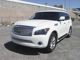 High Class Infiniti After Modification And Or Restoration By Tiarra ... 2017 Infiniti Qx80 Review A Good Suv But A Better One Is Probably 2014 First Test Photo Image Gallery Pickup Truck Youtube Finiti Qx70 Crossover Usa Qx 80 Limo Luxurious Stretch Limousine For Any Occasion 2010 Fx35 Reviews And Rating Motor Trend 2016 Finiti Qx80 Front View Design Pictures Automotive Latest 2012 Qx56 On 30 Asantis 1080p Hd Sold2011 Infinity Show For Salepink Or Watermelon Your 2011 Rims 37 2015 Look