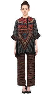 ritu kumar latest indian kurtis u0026 tunics designs collection 2017 2018