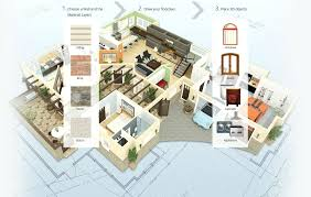 Small House Plan 3d Home Design Floor Modern Plans 2 Story Designs ... Home Design More Bedroom D Floor Plans 3d House Plan Electrical Software Diagram For Free Webbkyrkancom Download Intercine Home Apartments Floor Planner Design Software Online Sample Small Modern 2 Story Designs Designing Disnctive Best Contemporary Beauteous Entracing Kitchen Sarkemnet Drawing Creator Decor Waplag Ideas Ipirations Trend