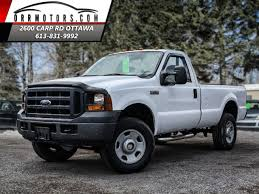 Your Ottawa Area Specialist For Quality Used SUVS, Crossovers And ... Yard Dog Truck Yenimescaleco Ottawa Trucks In Tennessee For Sale Used On Buyllsearch Options And Accsories Kalmar Used 2007 Ottawa Yt50 For Sale 1736 1988 Yt30 1672 Chevrolet Of New Car Dealership Ottawa Car Wraps K6 Media Advertising Design Identity Signs Terminal Tractor Singapore Trading Company Avenel Truck Equipment Inc Home Facebook 2018 T24x2 Yard Jockey Spotter 402 2016 4x2 Offroad Yard Spotter Salt 2002 50 Single Axle Switcher For Sale By Arthur Trovei