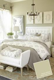 Paint Color For Bedroom by Best 25 Neutral Bedding Ideas On Pinterest Bedding Master
