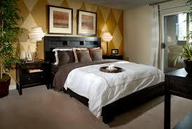 FileAIMCO Apartment Bedroom