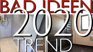 13 bad ideen für moderne badezimmer die badtrends 2020