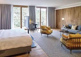 steigenberger hotel and spa krems ab 183 hotels in krems