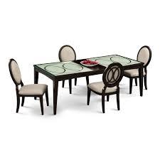 Delighted Value City Furniture Dining Room Sets Dinette