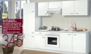 vente de cuisine 駲uip馥 cuisine 駲uip馥 brico plan it 100 images cuisine 駲uip馥 blanc