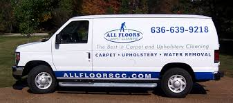 All Floors Carpet by Home