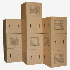 810636005283y Wardrobe Box Lowes Lowe S Classic X Large Cardboard ... Shop Hand Trucks Dollies At Lowescom Moving Truck Rental Lexington Ky Pickup Budget Montoursinfo Rent A Dc To Move The Moral Of The Story Women And Words New Orleans Company Baton Rouge Ad Movers La Stair Modern Dutro Appliance Walmart Com Climbing Rays Retirement Installing New Baseboard Boxes Special Delivery Watch A Lowes Tip Over After Running Upcart All Terrain Folding Cart Page Magna Cart Flatform Canada Springdale Ar Local Long Distance