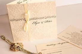 Rustic Wedding Supplies Melbourne Cheap Invites Navy Gemstone Watercolour