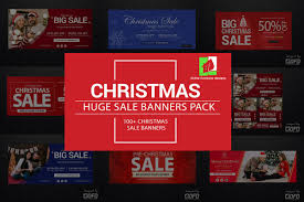 Christmassale2017 Hashtag On Twitter Christmassale2017 Hashtag On Twitter Simply Belle Eau De Parfum Spray 34 Oz Mnml Denim Coupon Download Mp3 Mnml Clothing Coupon 2018 Free Fairy Muguet Lily Of The Valley Fairie Printable Download Image Buy 3 Get One Free Ecs Tracfone Promo Codes Tracfone Mountain Dew 24 Pack Coupons Porch Den Claude Monet Water Pond At Giverny Dobby Rug Dazcom Checkphish Check Pshing Url Blelily Reviews Included Code Serena And Lily Coupon Code School Coinbase Bitcoin Privacy Policy Asali Raw Organic Affordable Ballard Designs Tampa Mirrors Used For