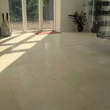 crema marfil tiles select consulting