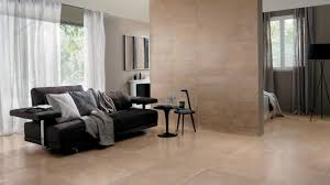 Genesee Ceramic Tile Dist Inc by Ceramic Floor Tiles And Wall Tiles Mirage
