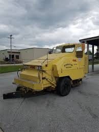 FMC Model 1-984 Three Wheeled Street Sweeper For Auction   Municibid Elmer Francisco Motor Cporation Everything We Think Know About The 20 Ford Bronco Bronco For Sale Items Spmfaaorg Lowell Ma Fire Department Dive Truck Responding Youtube Public Surplus Auction 2037958 Gmc Automobile Wikiwand Fl Tallahassee 1984 Fmc Chevrolet Pumper Used Details 1974 Road And Race Aircrat Deicer In Stock Legacy Gse Ground Support Equipment 1986 Fire Truck 12501000 1 Historic Apparatus Bay Ridge Volunteer Co Inc