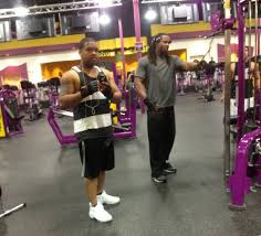 Planet Fitness Tanning Beds by Planet Fitness Workout Fitness Pinterest Planet Fitness