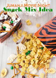 console snack cuisine console snack cuisine finest amazing cuisinette snack meuble de