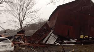 VIDEO: Did A Tornado Touch Down In Robertson County Last Night ... Jeep Rollover In Springfield Dui Suspected Video Did A Tornado Touch Down Robertson County Last Night 1096 Best Barns Trucks And Tractors Images On Pinterest Updated Greenbrier Pd Investigate Possible Human Remains Get In The Holiday Mood With Sia Smokey Stefani Deseret News Womans Body Found Yard Renovated Barn With Spectacular Mountain Vi Vrbo Crib Barn Wikipedia Clean Your Coffee Baskets Youtube 2 Semi Trucks Involved Fiery Crash I24 Wrcbtvcom