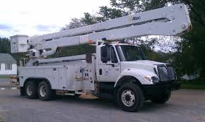 616K (Altec A77T-E93) - PLREI 55 Bucket Truck 33000 Gvwr Danella Companies Trucks Irving And Equipment Dealer Cassone Sales The Best Oneway Rentals For Your Next Move Movingcom Dump Rent In Indiana Michigan Macallister Iveco Trakker 420 Crane Trucks Rent Year Of Manufacture Search Results Sign All Points Buy Or Used Boom Pssure Diggers 1999 Ford F350 Super Duty Bucket Truck Item K2024 Sold