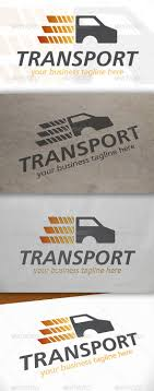 Truck Transport Logo | Pinterest | Truck Transport, Logos And Logo ... Towing Logos Romeolandinezco Doug Bradley Trucking Company Logo Modern Masculine Design By The 104 Best Images On Pinterest Mplates Delivery Service Cargo Transportation And Logistics Freight Collectiveblue Free Css Templates Transport Ideas Fresh Logos Vintage Joe Cool Truck Logo Vector Eps 10 For Your Design Stock Vector Nikola82 Firm Cporation Illustration Illustrations 10321