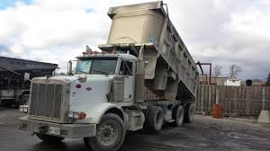 Dump Truck Owner Operator Jobs Truck Companies End Dump Minneapolis Hauling Services Tcos Feature Peterbilt 362e X Trucking Owner Operator Excel Spreadsheet Awesome Can A Trucker Earn Over 100k Uckerstraing Ready To Make You Money Intertional Tandem Axle Youtube Own Driver Jobs Best Image Kusaboshicom Home Marquez And Son Landstar Lease Agreement Advanced Sample Resume For Company Position Fresh