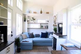 100 House Interior Decorations Gallery The Tiny House Movements Most Tasteful Interiors