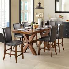 Crossridge Counter Height Dining Set - 7 Pc. - Sam's Club | Table Sets Chairs Card Tables And Chair Sets Walmart Table And Imissu Best Sams Patio Fniture Club Tables Amp Crossridge Counter Height Ding Set 7 Pc Lifetime Contemporary Costco Folding Chair For Indoor Mesmerizing Capvating Home Outdoor Swivel Mens Leather Sofa Upholstered Piece Card Charming Where To Buy A 4 Decorative 5 New Kitchen With Pics Awesome Black Pub Luxury 31 22 Inspirational Lawn Galleryeptune Impressive Island Cart Sam Macy Carts Target