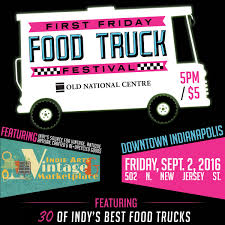 Ffftf Hashtag On Twitter Greiners Indianapolis Food Trucks Roaming Hunger First Friday Truck Festival Montreal Athlone Literary Indy Turn The Whole World On With A Smile Part 6 In Fox59 News Twitter Purdue To Hold Tailgate Stop Taste Of Monthly The Escape Room At Groovy Guys Gourmet Fries First Friday Food Truck 10 Summer Festivals In You Need To Check Out Trucks Bacon Station Ameriplexindianapolis Celebrates Tenants
