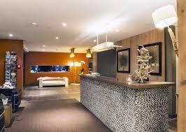 chambre hotes pornic hôtel de charme 3 étoiles pornic hôtel restaurant le calluna