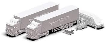 100 Lara Truck Sales Trans Servicios Logsticos Y Transporte Grupo Trans