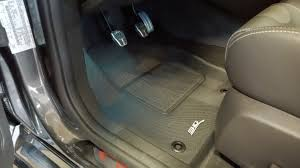 Lloyd Floor Mats Amazon by The All In One Floor Mat Thread What Would You Recommend Page 40