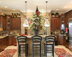 Home Design Wonderful Pottery Barn Kitchen Decor Terrific