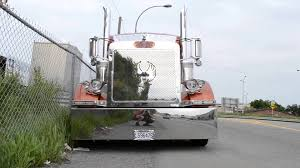 AWSOME PETERBILT 379 CUSTOM SHOW TRUCK SIGHTING - YouTube Peterbilt Tractors Semis For Sale Armando Garcias 1997 Peterbilt 379 Named Danger Won First In The Classic King Of The Highway Fepeterbilt Prime Mover On Display At 2015 Riverina Truck France Family Farms Peterbilt Western Kansas Show American Tractor Image Photo Bigstock Show Trucks Chromed Out Wow Youtube Truck And Semi Trailer With Flat Deck Loaded Gallery Pride Polish Prepping Staging For Shdown 2000