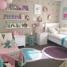 11371952 856909717732814 1803323759 n cool bedrooms