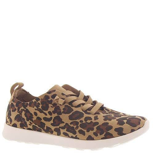 Mayo in Leopard by Not Rated 9.5