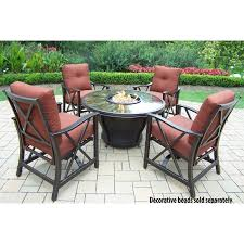Chat Set With Round Firepit Table, Cover, Rocking Chairs And Cushions Christmas Decorations Bar Chair Foot Cover Us 648 40 Offding Chair Cover Wedding Decoration Housses De Chaises Drop Shipping Chiavari For Indian Stylein From Home Runs With Spatulas Crafty Fridays How To Recover A Glider House Gt Rocking Lounge Photo Baby Shower Seat Covers Cassadiva Image Amazoncom Cushion Cushions Set Peacock Ivory Polyester Banquet Style Reception Decoration 28 Off Retail Yryie Pack Of 20 Universal Spandex Stretch Wedding Ceremony White Decorative Fabric On A Geometric Pattern Lansing Upholstered Recliner Westport Cabana Stripe Red Porch Rocker Latex Foam Fill Reversible