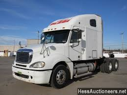 USED 2005 FREIGHTLINER COLUMBIA TANDEM AXLE SLEEPER FOR SALE IN PA ... Hot Shot Trucks Ram For Sale In Winston Salem Nc North Point Used 2013 Lvo 780 Sleeper For Sale In Ca 1282 2010 Freightliner Century Tandem Axle 1281 Semi Truck Sleepers New 2012 Kenworth T700 Item New 2018 Intertional Lt Tn 1119 2014 Vnm42t630 Single 494 Prostar 1122 Ari Legacy With For Box Peterbilt 386 Sleeper Spencer Ia 24698478 Freightliner Cascadia 125 Western Star Cab Tractor Parts Wrecking