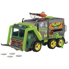 Fingerhut - Teenage Mutant Ninja Turtles Turtle Trash Truck Matchbox Large Garbagerecycling Truck Premium Garbage Toy For Boys By Ciftoyscool Trash Game Large 116 Garbage Bin Lorry Light Sound Rubbish Recycling 11 Cool Toys Kids Fagus Wooden Dickie Action Series 16 Walmartcom Fast Lane Pump R Us Canada Amazoncom Tonka Mighty Motorized Ffp Games Click N Play Friction Powered With Kavanaghs Bruder Scania Series Rubbish John Deere Tractor Box Set Reviews Wayfair Model 143 Scale Metal Diecast Clean