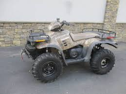 2001 Polaris SPORTSMAN 500 DUCKS UNLIMITED EDITION, Stafford Springs ... Twts My 08 Ducks Unlimited Edition 700 Grizzly High Michelin Bfgoodrich Selected As Official Tires For Hitch Cover In Black4210 The Home Depot Prize Details Inside Truck Accsories Photos Sleavinorg Ducks Unlimited Takes A Stand Against Public Access In Montana On Chuck Hutton Chevrolet Is A Memphis Dealer And New Car Vinyl Stickerdecal Shophandmade Camo Floor Mats Walmartcom Wheel Wednesday 2412 American Force Flex Evansville Auto Buck Gardner Double Reed Acrylic Duck Call Dicks Framed Print Four Corners Wma Restoration Jd