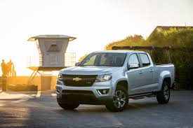 GM Truck Sales Continue To Surge As Competitors Lose Ground - The ... Theres A New Deerspecial Classic Chevy Pickup Truck Super 10 Buoyed By Heavy Duty Ford Still Leading Sales In Us Brochure Gm 1976 Suburban Wkhorses Handily Beats Earnings Forecast Executive Says Booming Demand To Continue Leads At Midpoint Of 2018 Thedetroitbureaucom Don Ringler Chevrolet Temple Tx Austin Waco Gmcs Quiet Success Backstops Fastevolving Wsj Chevrolet Trucks Back In Black For 2016 Kupper Automotive Group News 1951 3100 5 Window Pick Up For Salestraight 63 On Beat February Expectations Fortune 2017 Silverado 2500hd Stock Hf129731 Wheelchair Van