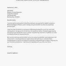 Owl Cover Letter Awesome Ap Style Cover Letter Intoysearch Resume
