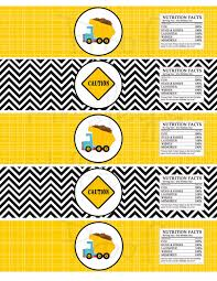 Dumptruck Printable Party Waterbottle Labels - Construction Water ... All I95 Nb Lanes Ear I195 Ramp Reopen After Overturned Dump Truck Bell B 50 E Specifications Technical Data 62018 Lectura Specs Could An Alarm Have Prevented From Hitting Bridge Wisconsin Kenworth Announces Annual Vocational Truck Event Csm Dump Formation Uses Cartoon Vehicles For 1930 Buddy L Bgage For Sale Used Values Nada Prices And Book Stuck Under Orlando Overpass 3 Easy Steps To Configure A Wetline Kit Your Work Wilko Blox Medium Set Trucks Parts