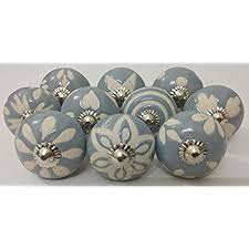 White Starfish Cabinet Knobs by Liberty Pbf657c 254 C 35 Mm Seaside Cottage Starfish Kitchen