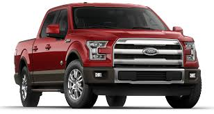 2018 Ford F-150 Lease In Red Bank - George Wall Ford Ford Truck F150 Red Stunning With Review 2012 Xlt Road Reality Turns To Students For The Future Of Design Wired Step2 2in1 Svt Raptor In Red840700 The Home Depot New 2018 Brampton On Serving Missauga Toronto Lets See Those 15 Flame Trucks Forum Community Filecascadian And His 2003 Red Truck Parked Front Ford Event Rental Orange Trunk Vintage Styling Rentals Ekg57366 2014 F 150 Ruby Patriotford Youtube Trucks Color Pinterest Modern Colctible 2004 Lightning Fast Lane Toprated Performance Jd Power Cars