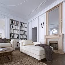 The Ultimate Hotel Souvenir Home Decor Vogue