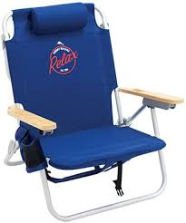 Tommy Bahama Reclining Folding Chair by Top 10 Best Camping Chairs In 2017 Reviews Amaperfect