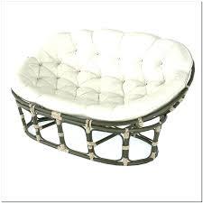Walmart Patio Lounge Chair Cushions by Walmart Patio Lounge Furniture Chair Cushions Outdoor Chaise