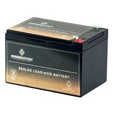Amazon.com: 12V 12ah SLA Replacement Battery For Kid Trax Fire Truck ... Modified Kid Trax Fire Truck Bpro Short Youtube 6volt Paw Patrol Marshall By Walmartcom Mighty Max 2 Pack 6v 45ah Battery For Quad Kt10tg Lyra Mag Kid Trax Carsschwinn Bikes Pintsiztricked Out Rides Amazoncom Replacement 12v Charger Pacific Kids Fire Truck Ride On Active Store Deals Ram 3500 Dually 12volt Powered Ride On Black Toys R Us Canada Unboxing Toy Car Kidtrax 12 Cycle Toysrus Cat Corn From 7999 Nextag Engine Toddler Motorz Red Games